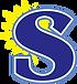 Southridge-Suns copy.png