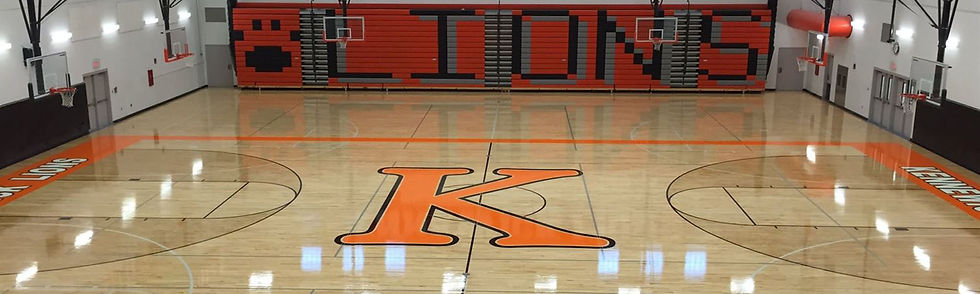 Kennewick gym.jpg