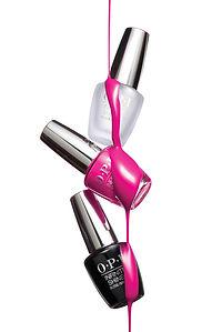 Sweet Beauty, votre institut de beauté spécialiste de vos beautés des mains et des pieds par OPI à Genève