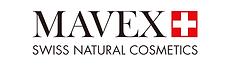 Logo Mavex swiss cosmetics.png