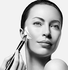 Sweet Beauty, votre institut de beauté spécialiste des soins visage et corps par Sothys à Genève