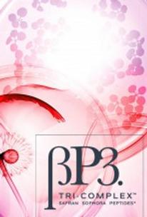 BP3 traitement jeunesse.png