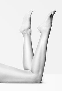 institut de beauté genèe Sweet beauty pa che efficace réputé appécié soin visage corps dos sothys manucure beauté mains pieds OPI