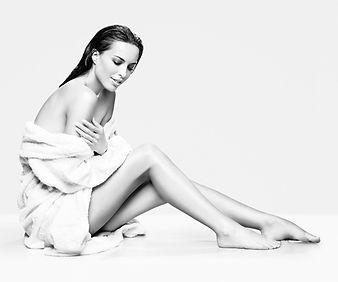 Sweet Beauté, votre institut de beauté à Genève spécialiste reconnu et apprécié pour ses épilations à la cire en douceur