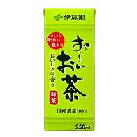 テトラ緑茶250ml.jpg