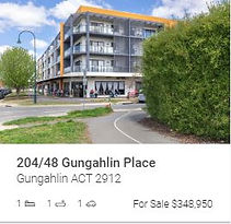 48 gungahlin place.JPG