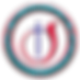 ZION Logo.PNG