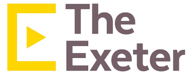 Exeter_Logo_edited_edited.png