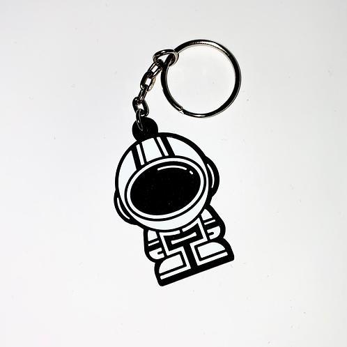 Cozbot Keychain