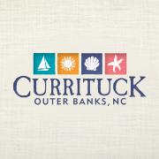 Currituck Travel & Tourism