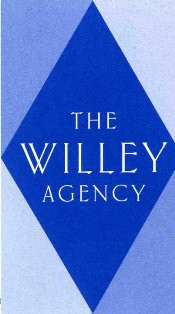 The Willey Agency