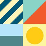 Vista Graphics Outer Banks
