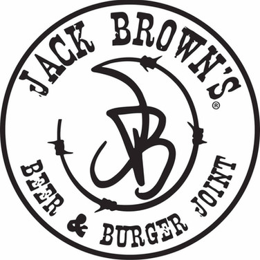 Jack Brown's Burger Joint