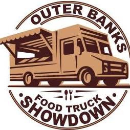 Soundside Live Food Truck Showdown