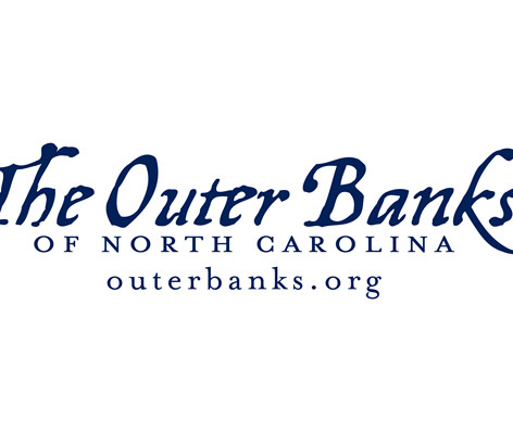 The Outer Banks Visitors Bureau