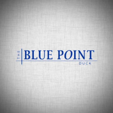 The Blue Point