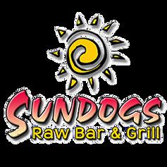 Sundogs Raw Bar and Grill