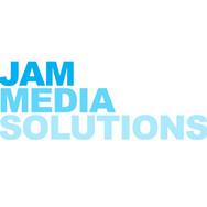 JAM Media Solutions