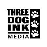 The Dog Ink Media