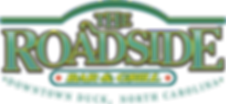roadside-header-logo.png