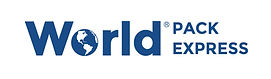 Logo World blanc.JPG