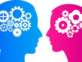 Men vs. Women: The Gender Gap in Training Choices