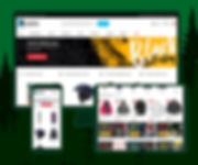 utahskis-website1.jpg