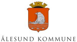 Ålesund kommune