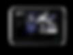 FLI.TV : Monetization