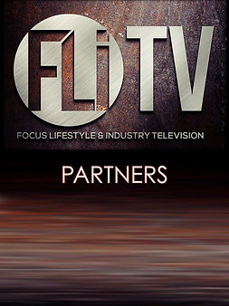 FLI.TV : Partners