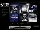 FLI.TV :Content Distribution
