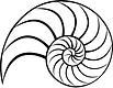 Logo_Auxilium.tif