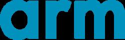 Arm_logo_blue_150MD