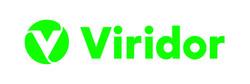 Viridor_Land_green