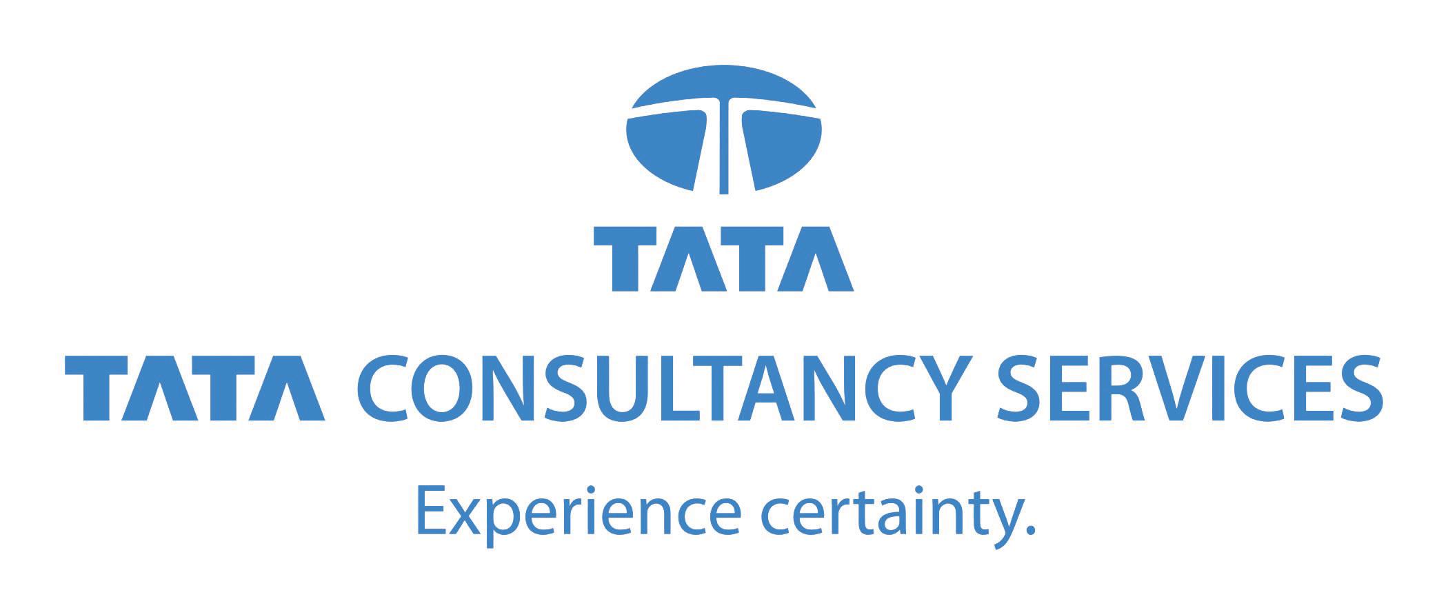 Tata - TCS