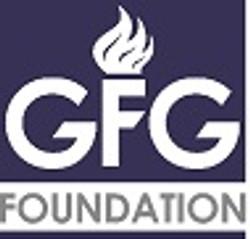 GFG New Logo