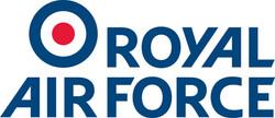 RAF Logo 1