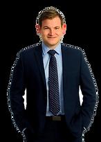 avocat François Véronneau à Drummondvill