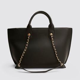Don Donna Mandy purse handväska
