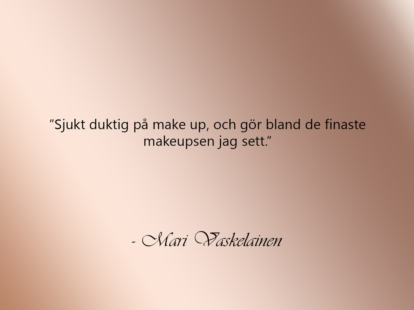 Mari Vaskelainen.jpg