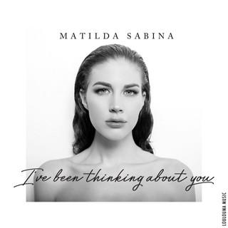 Matilda Sabina