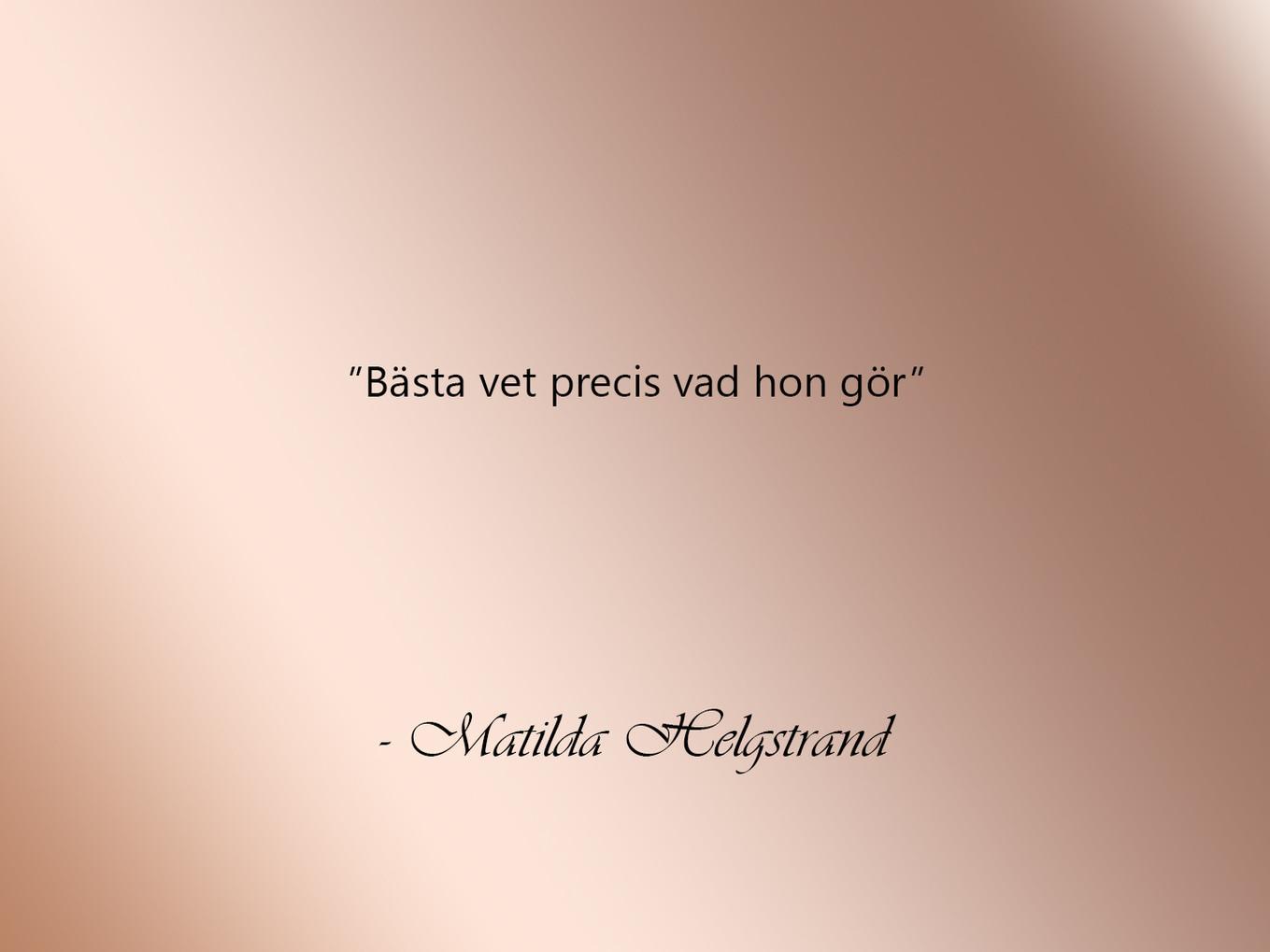 Matilda Helgstrand .jpg