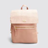 Don Donna Beverly backpack ryggsäck