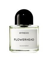 BYREDO Flowerhead EdP 50 ml