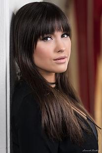 Stefani Lundell Marroquin