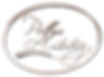 Logo.png copper.png