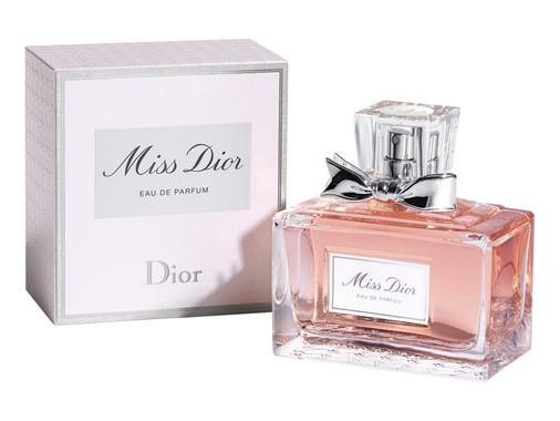 DIOR Miss Dior EdP 50 ml