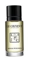 Le Couvent Maison de Parfum Cologne Botanique - Aqua Minimes EdT 50 ml