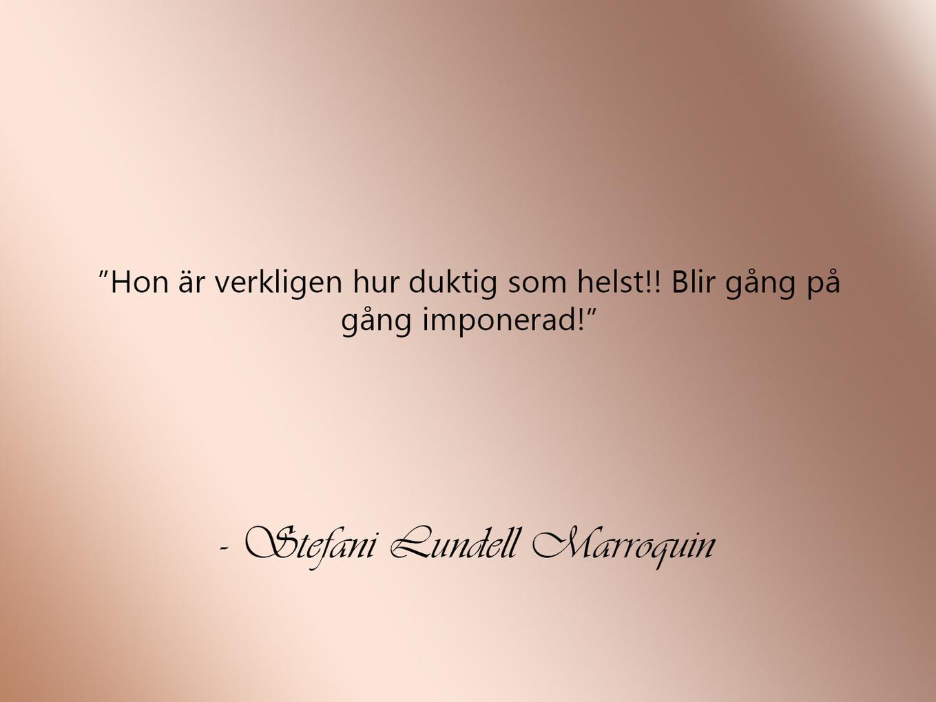 Stefani Lundell Marroquin.jpg
