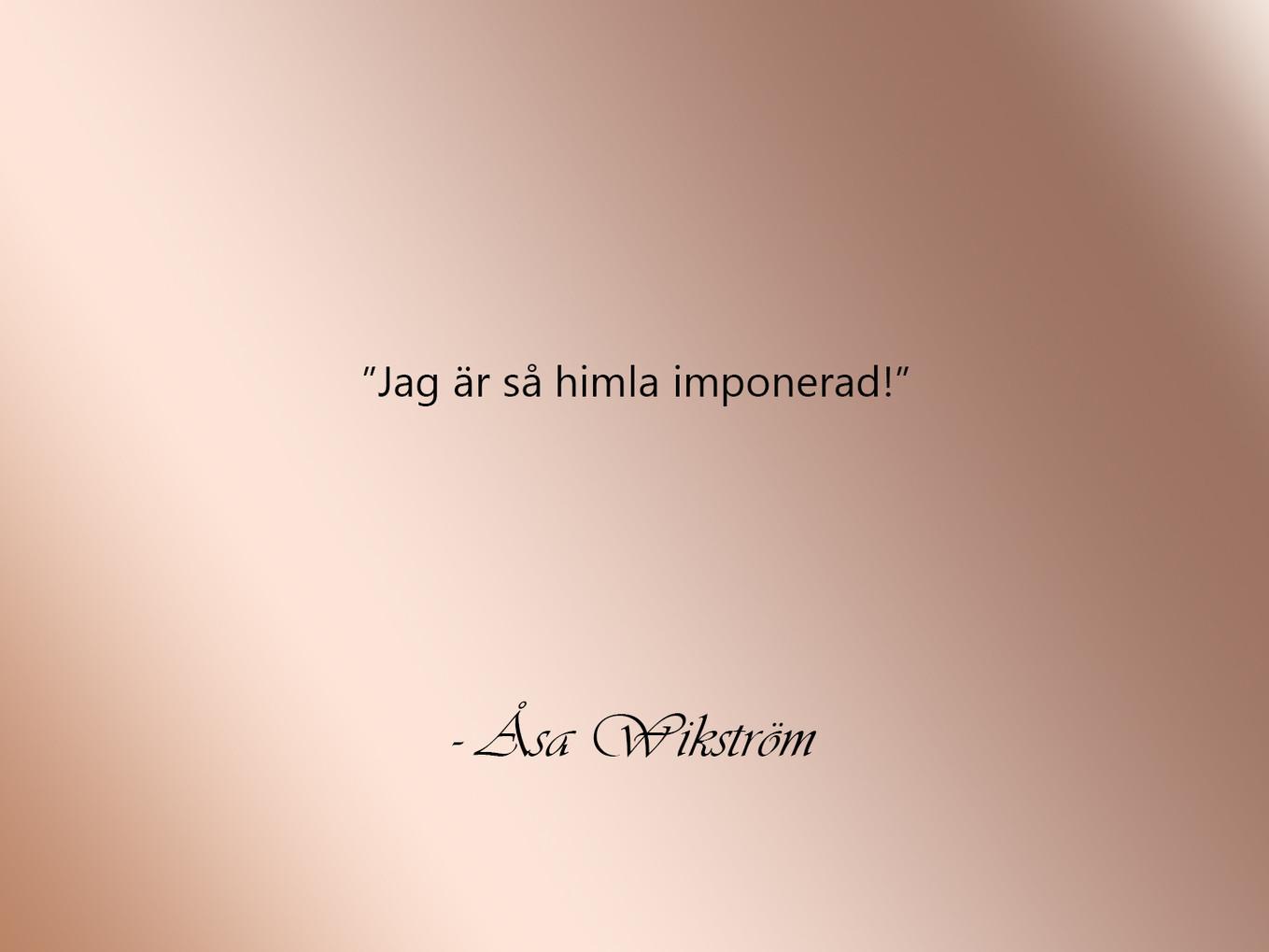 Åsa Wikström.jpg
